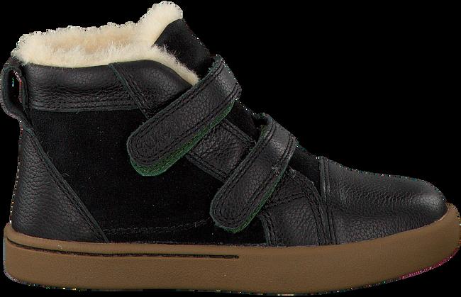 Zwarte UGG Sneakers RENNON  - large