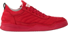 Rode RED RAG Sneakers 15243  - small