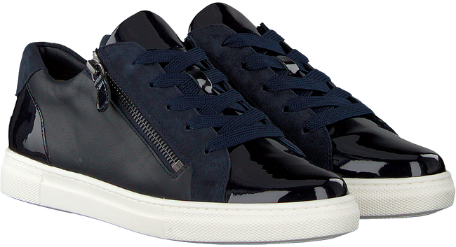 HASSIA SNEAKERS 1333 - large