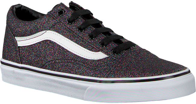 VANS SNEAKERS UY OLD SKOOL KIDS - large