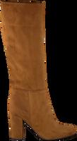 Camel OMODA Hoge laarzen AF 100 LIS - medium