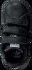 Zwarte ADIDAS Sneakers STAN SMITH CF I  - small