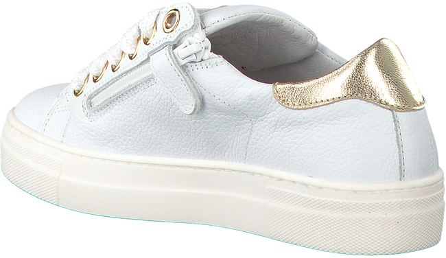 CLIC! SNEAKERS 9493 - large