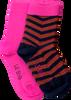 Multi LE BIG Sokken TANEDRA SOCK 2-PACK  - small