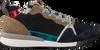 Bruine P448 Sneakers COLORADO - small