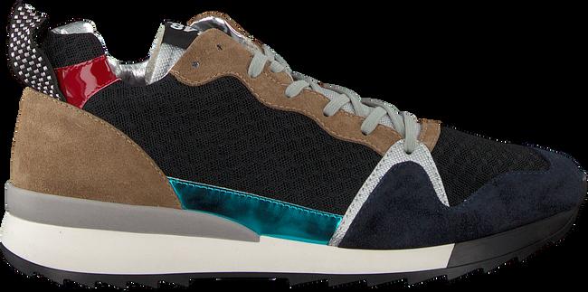 Bruine P448 Sneakers COLORADO - large