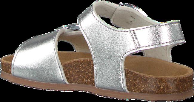Zilveren KIPLING Sandalen EASY 50 - large