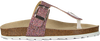 Roségouden DEVELAB Sandalen 48062 - small