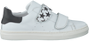 OMODA SNEAKERS 543STAR - small