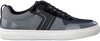 Blauwe HUGO Sneakers ENLIGHT TENN KNIT  - small
