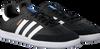 Zwarte ADIDAS Sneakers SAMBA OG J - small