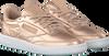 Roze REEBOK Sneakers CLUB C 85 WMN  - small