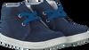 Blauwe PINOCCHIO Enkelboots P1886  - small