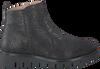 Grijze UNISA Lange laarzen OTACO  - small