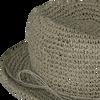 Groene LE BIG Hoed JOREL HAT - small