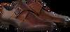 Cognac OMODA Nette schoenen 36635 - small
