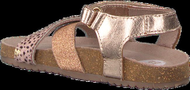 Roze GIOSEPPO Sandalen H48889  - large
