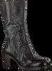 Grijze WALK IN THE PARK Hoge laarzen BL-6  - small