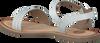 Witte GIOSEPPO Sandalen GRAMINEA  - small