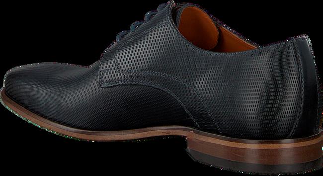 Blauwe VAN LIER Nette schoenen 1918902  - large