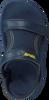 Blauwe TEVA Sandalen PSYCLONE 4  - small