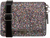 103651 - swatch