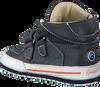 Blauwe SHOESME Babyschoenen BP7W011  - small