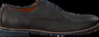 Grijze VAN LIER Nette schoenen 1915609  - medium