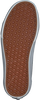 Zilveren VANS Sneakers OLD SKOOL WMN - small