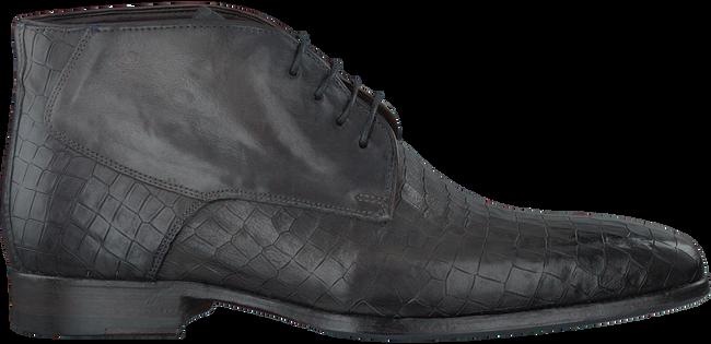Grijze GREVE Nette schoenen 4551  - large