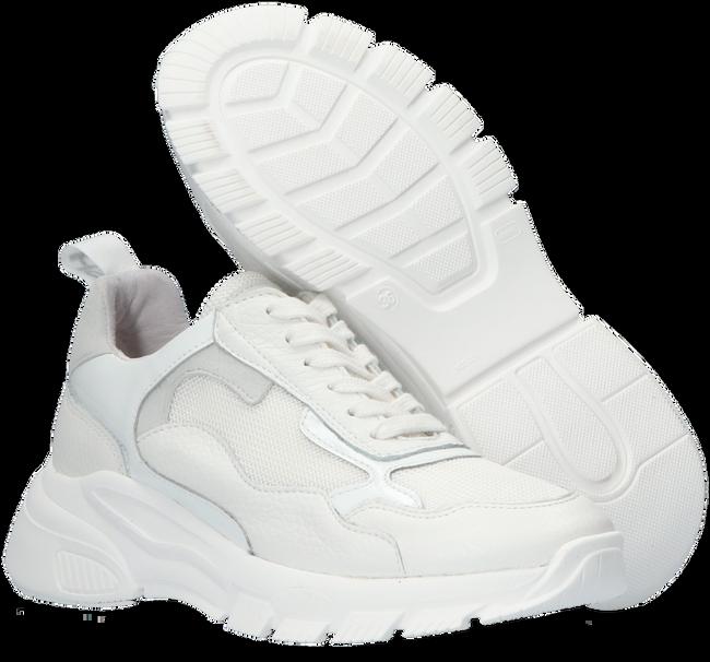Witte WYSH Lage sneakers MAAN  - large
