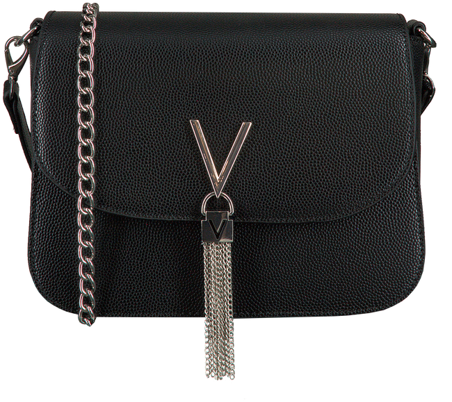 Zwarte VALENTINO HANDBAGS Schoudertas DIVINA SHOULDER BAG - large