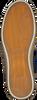 Blauwe GANT Slip-on Sneakers FRESNO 18673389 - small