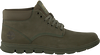 TIMBERLAND SNEAKERS BRADSTREET CHUKKA LEATHER - small