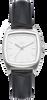 Zilveren IKKI Horloge VINCI  - small