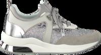 Grijze LIU JO Lage sneakers KARLIE 36  - medium