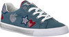 GUESS SNEAKERS FLME31 DEN12 - small