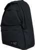 Zwarte ORIGINAL PENGUIN Rugtas CHATHAM AOP PETE BACKPACK - small