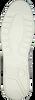 Witte G-STAR RAW Sneakers RACKAM VODAN LOW  - small