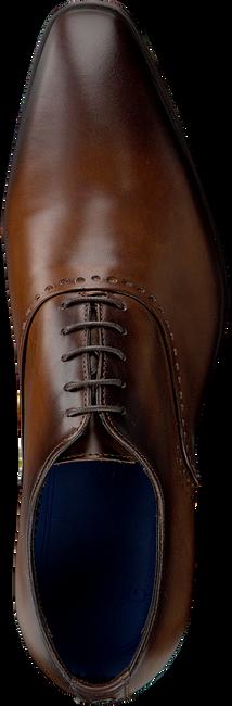 Cognac GIORGIO Nette schoenen HE50227  - large