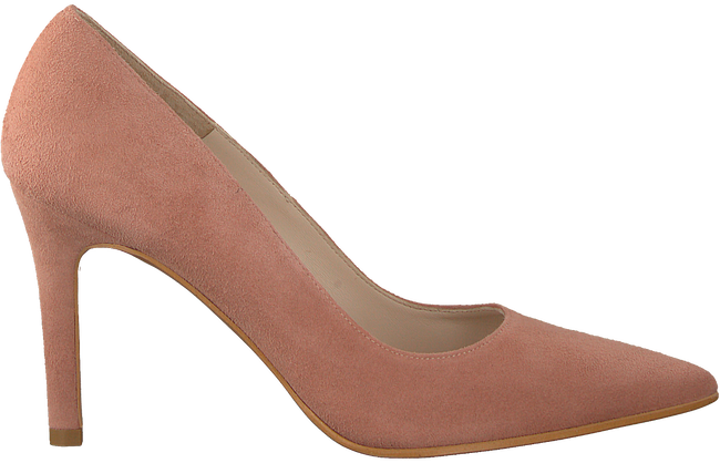 Roze LODI Pumps RACHEL  - large