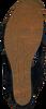 Zwarte TIMBERLAND Sandalen CAPRI SUNSET X-BAND - small