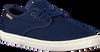Blauwe GANT Sneakers FRANK - small