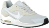 NIKE SNEAKERS AIR MAX GUILE WMNS - small