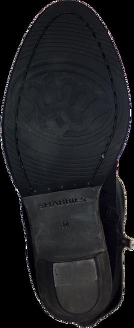 SHABBIES LANGE LAARZEN 250183 - large