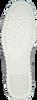 Witte DIESEL Sneakers S-EXPOSURE CLC W - small