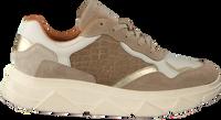 Beige TANGO Lage sneakers KADY FAT  - medium