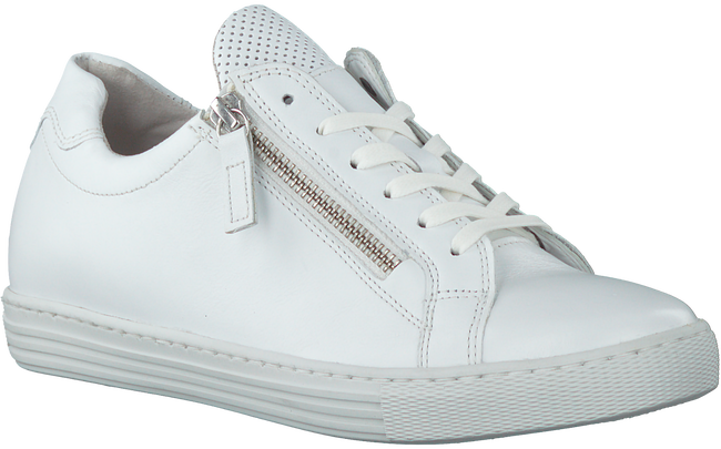 GABOR SNEAKERS 488 - large