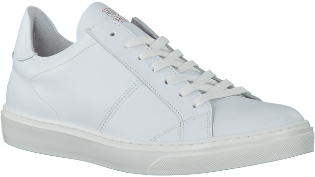 Witte MCGREGOR Sneakers TESS  - large