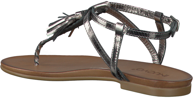Gouden INUOVO Sandalen 6188  - large